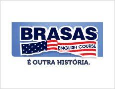 Brasas