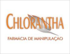 Chlorantha