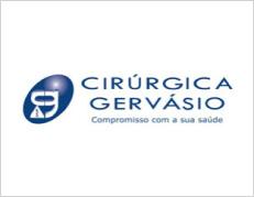 Cirúrgica Gervásio