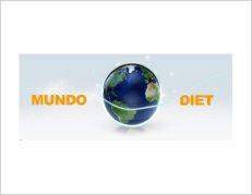 Mundo Diet