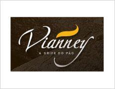 Vianney (Padaria Gourmet)