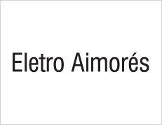 Eletro Aimorés