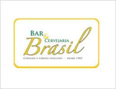 Bar & Cervejaria Brasil