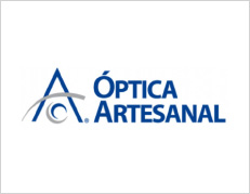 Óptica Artesanal