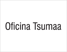 Oficina Tsumaa