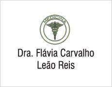 Dra. Flávia Carvalho Leão Reis