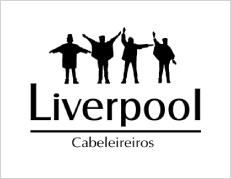 Liverpool Cabeleireiros