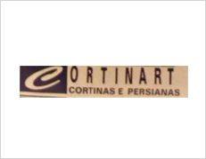 Cortinart