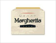 Donna Margherita (Pizzaria)