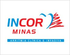 Incor Minas
