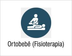 Ortobebê
