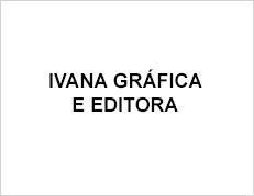 Ivana Gráfica e Editora