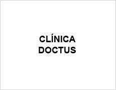 Clínica Doctus (Fisioterapia)