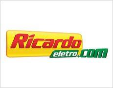 Ricardo Eletro.com