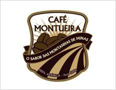 Café Montueira