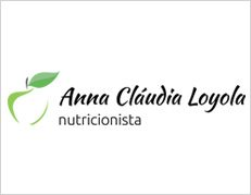 Anna Cláudia Loyola