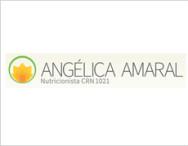 Angélica Amaral de Santana