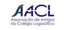 AACL - Associação de Amigos do Colégio Logosófico