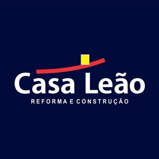 Casa Leão