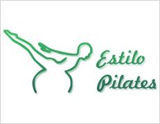 Clínica Estilo Pilates