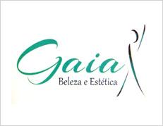 Gaia Beleza e Estética