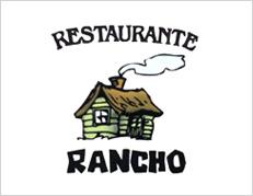 Restaurante Rancho (Mariana – MG)