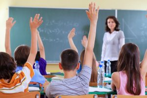 Artigo – Um resultado prático da eficácia da Pedagogia Logosófica – Avaliando minhas atuações para aprender a ser e ensinar melhor