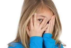 Artigo – Um resultado prático da eficácia da Pedagogia Logosófica – Combatendo a timidez