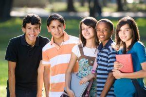 Artigo – Um resultado prático da eficácia da Pedagogia Logosófica – Oportunidade de conhecer mais a si mesmo