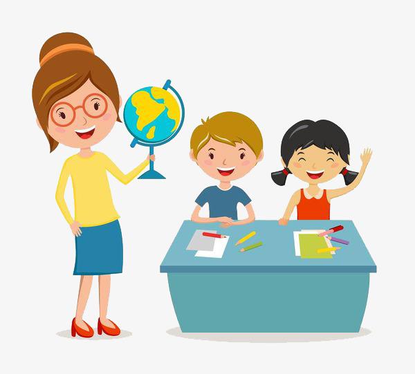 Artigo – Um resultado prático da eficácia da Pedagogia Logosófica – Aprendendo com uma aluna