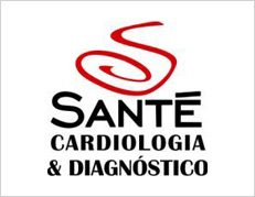 Clínica AMI (Cardiologia)