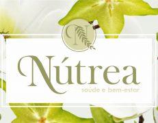 Nútrea – Nutrologia