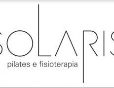 Solaris – Pilates e Fisioterapia